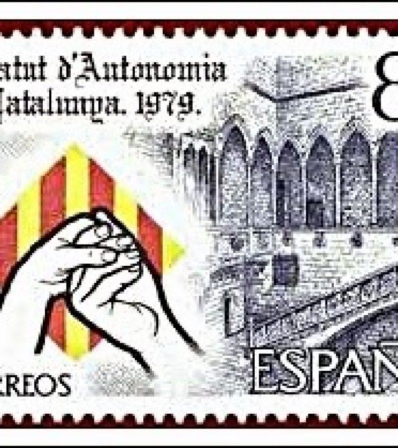 Pedro Sánchez y Cataluña. Errores estratégicos