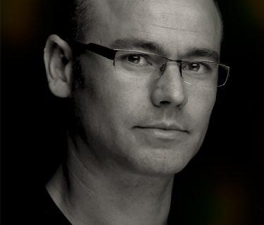 José Sánchez Tortosa