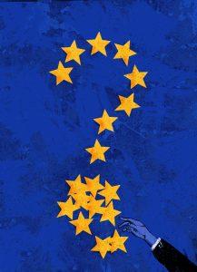 union-europea-may ray