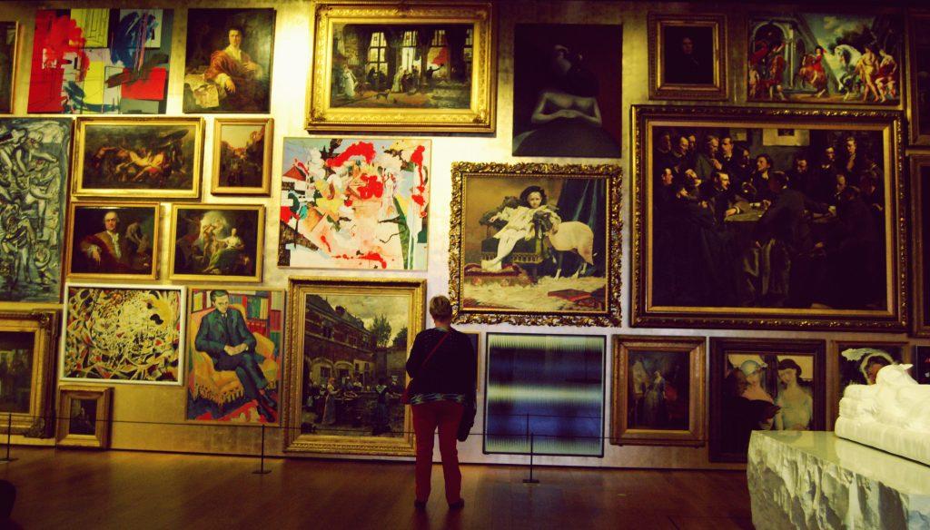 Museo-cuadros-imagenes-1024x584 - José María Marco