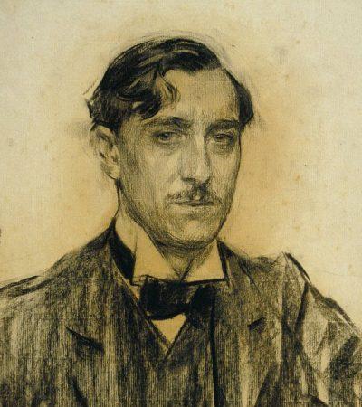 La patria española: la Hispanidad. Ramiro de Maeztu (1874-1936)