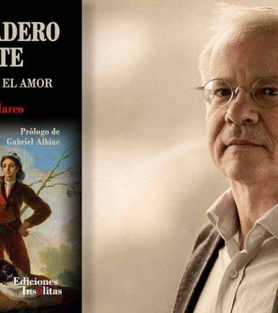 El libro que hay que leer para hablar de Lope. Por Julia Escobar