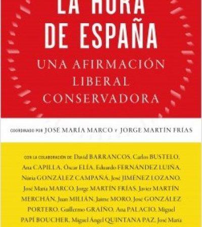 El socialismo es el problema, por Carlos Bustelo